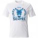 Unisex T-Shirt 25.00 €