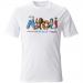 Child T-shirt 30.00 €