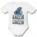 Baby Body 25.00 €