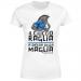 Women's T-shirt 22.00 €