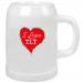 Beer Mug 19.00 €