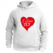 Unisex Hooded Sweatshirt 37.00 €