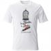 Child T-shirt 25.00 €