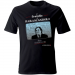 Unisex T-Shirt 20.00 €