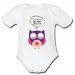 Baby Body 20.00 €