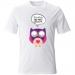 T-Shirt Unisex 22.00 €