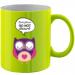 Fluo Mug 17.00 €