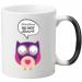 Magic Mug 18.00 €
