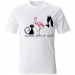 T-Shirt Unisex 18.90 €