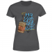 Women's T-shirt 25.00 €