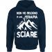 Children's Hooded Sweatshirt 38.95 €