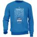 Unisex Sweatshirt 27.50 €