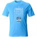 Child T-shirt 19.90 €