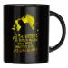 Black Mug 19.99 €
