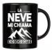 Tazza Nera 15.95 €