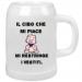 Beer Mug 28.75 €
