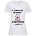 T-Shirt Premium Women 29.90 €
