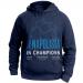 Felpa Unisex con Cappuccio  28.00 €