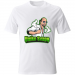 T-Shirt Unisex 12.99 €
