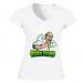 T-shirt Donna Scollo v 13.99 €