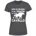 T-Shirt Donna 23.95 €
