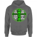 Children's Hooded Sweatshirt 24.00 €