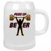 Beer Mug 14.00 €