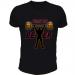 V-neck T-shirt 15.00 €
