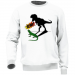 Unisex Sweatshirt 22.00 €