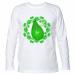 Unisex Long Sleeve T-shirt 18.00 €