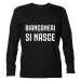 Unisex Long Sleeve T-shirt 22.90 €