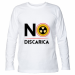 Unisex Long Sleeve T-shirt 19.90 €