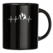 Black Mug 15.95 €