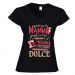 Women's V-neck T-shirt 22.95 €