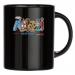 Black Mug 14.00 €