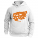 Unisex Hooded Sweatshirt 39.90 €