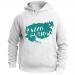 Unisex Hooded Sweatshirt 39.90 €