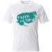 Unisex T-Shirt 24.90 €