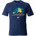 Child T-shirt 23.99 €