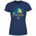 Women's T-shirt 21.99 €