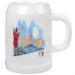 Beer Mug 19.90 €