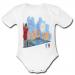 Baby Body 29.90 €