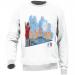 Unisex Sweatshirt 30.90 €