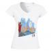 Women's V-neck T-shirt 26.90 €