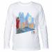 Unisex Long Sleeve T-shirt 22.90 €