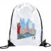 Backpack 13.00 €