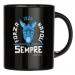 Black Mug 14.90 €