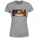 T-Shirt Donna 13.00 €