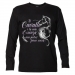 Unisex Long Sleeve T-shirt 29.95 €
