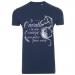 T-Shirt Unisex Premium 26.95 €
